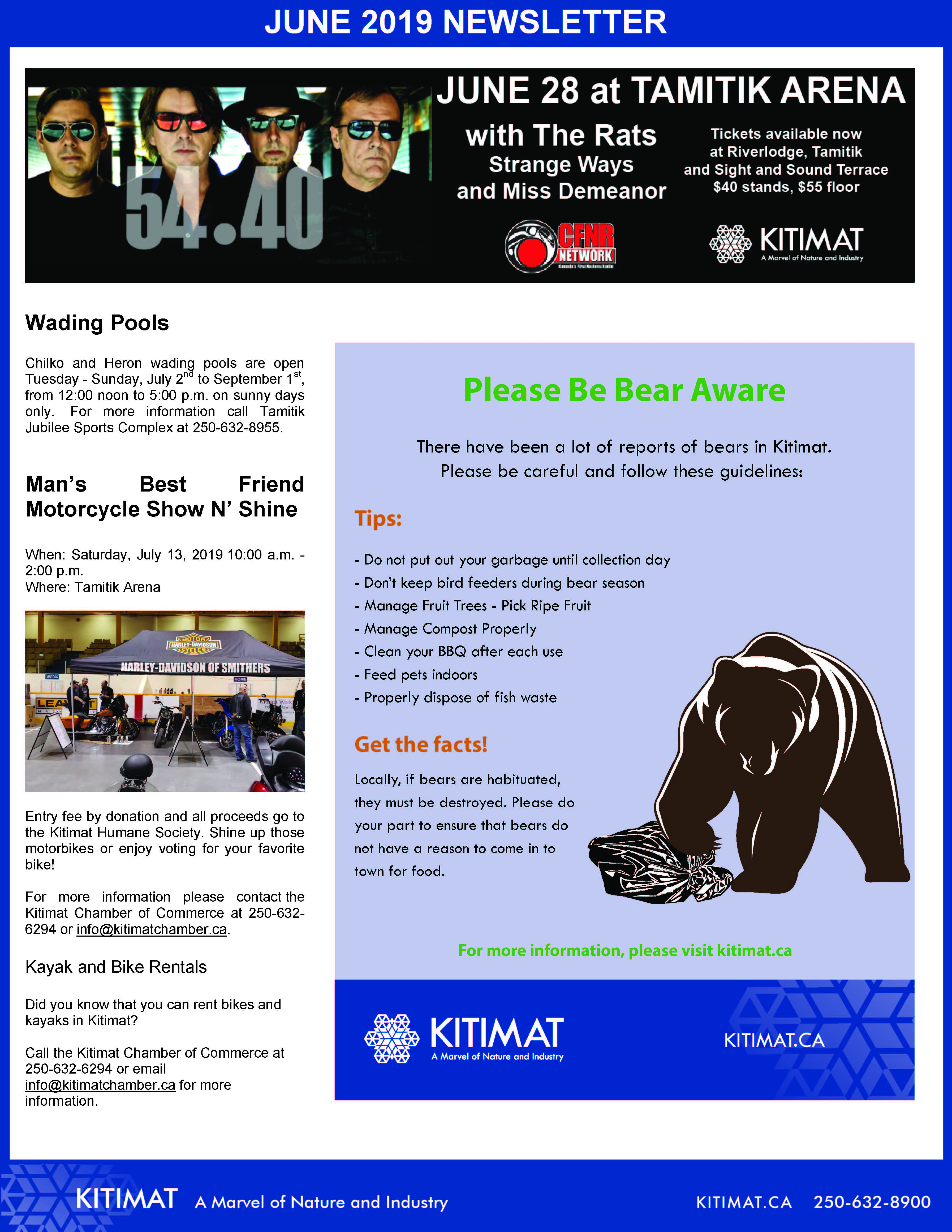 June 2019 Newsletter FINAL_Page_2