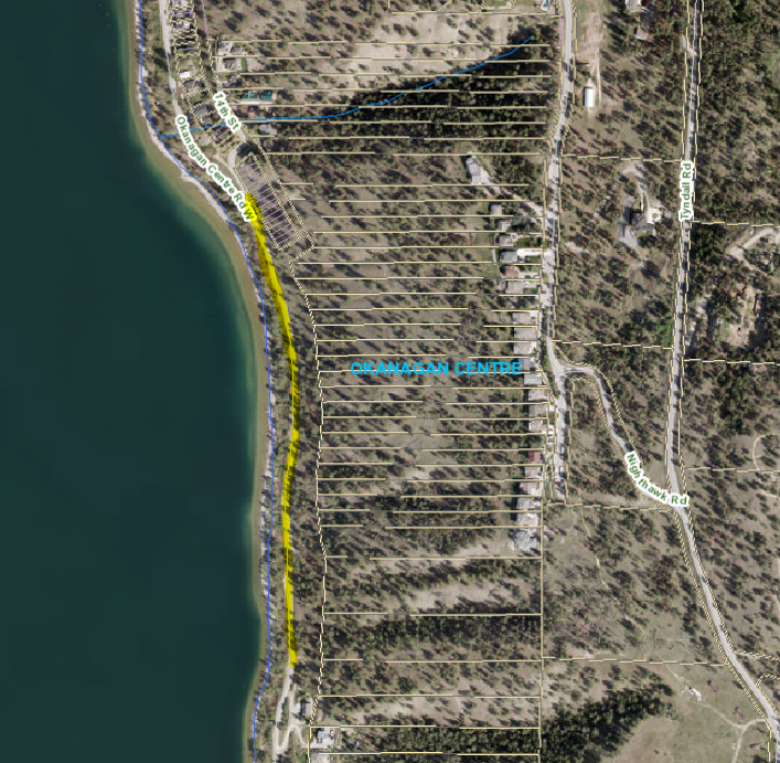 tree removal 2019-03-28and29