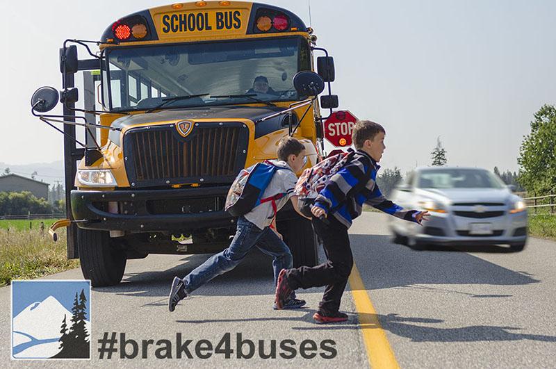#brake4buses