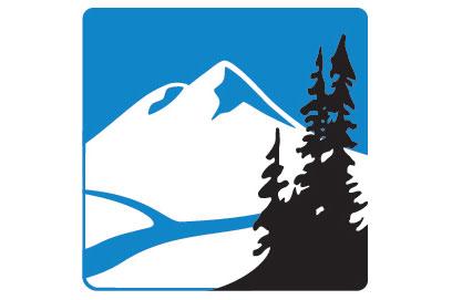 SD73_Logo