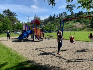 2020-06-02 OK Ctre Playground