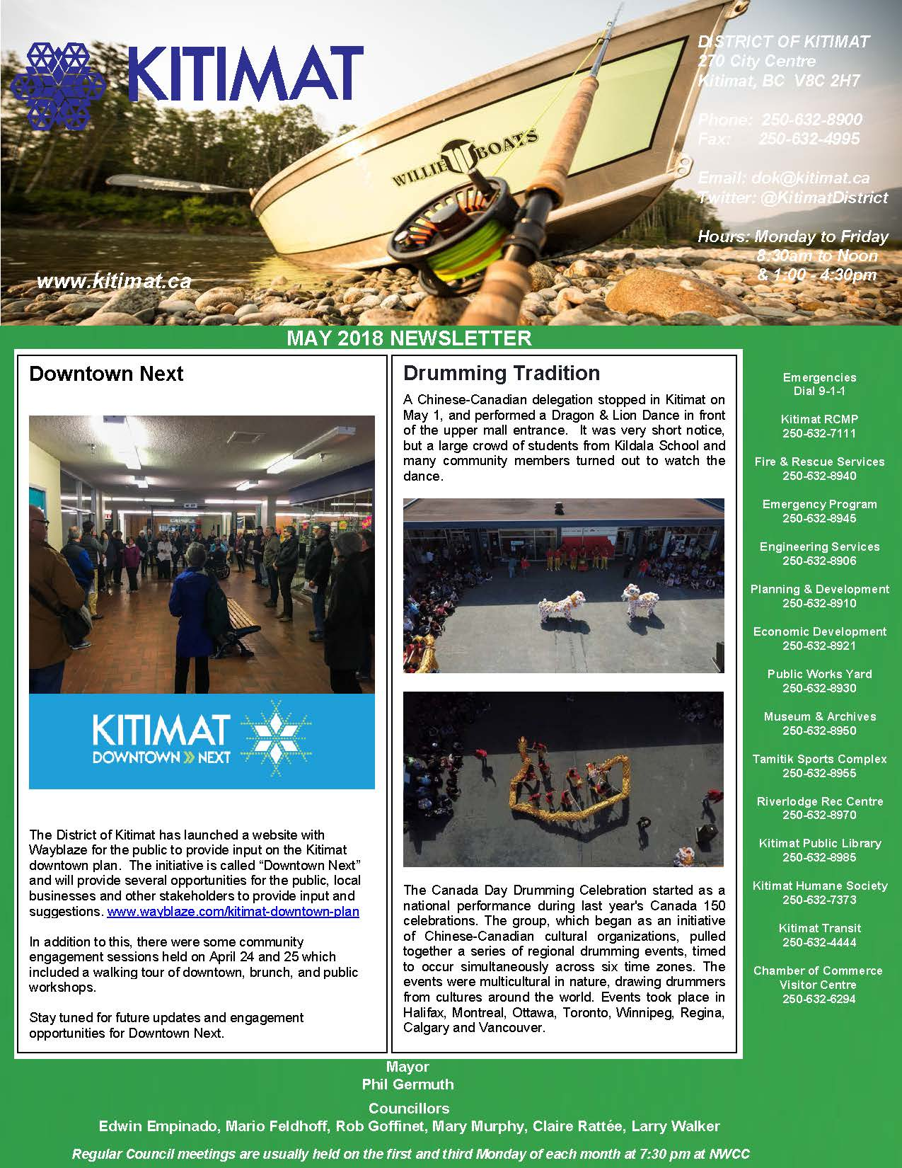 MAY 2018 Newsletter Final_Page_1