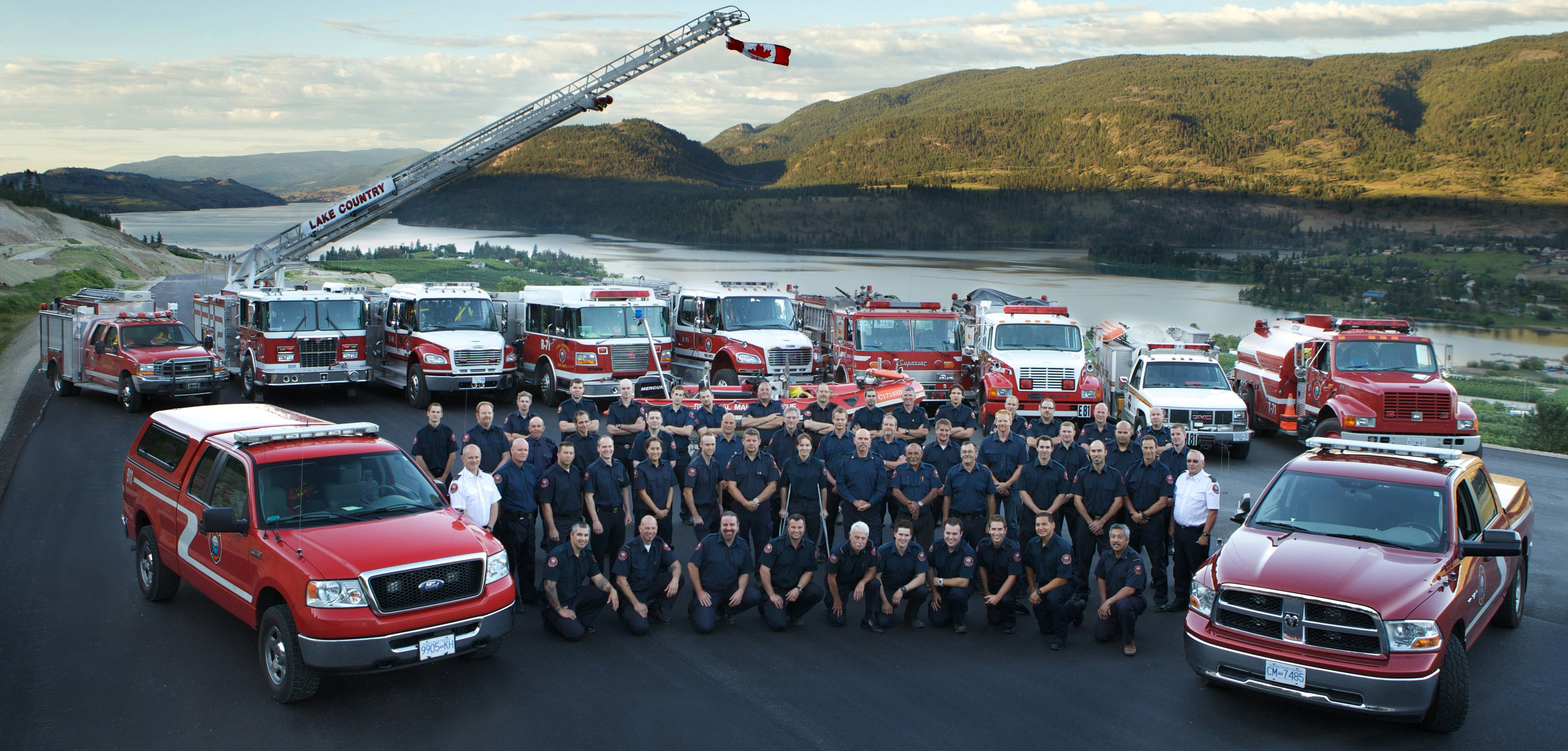 LCFD cropped