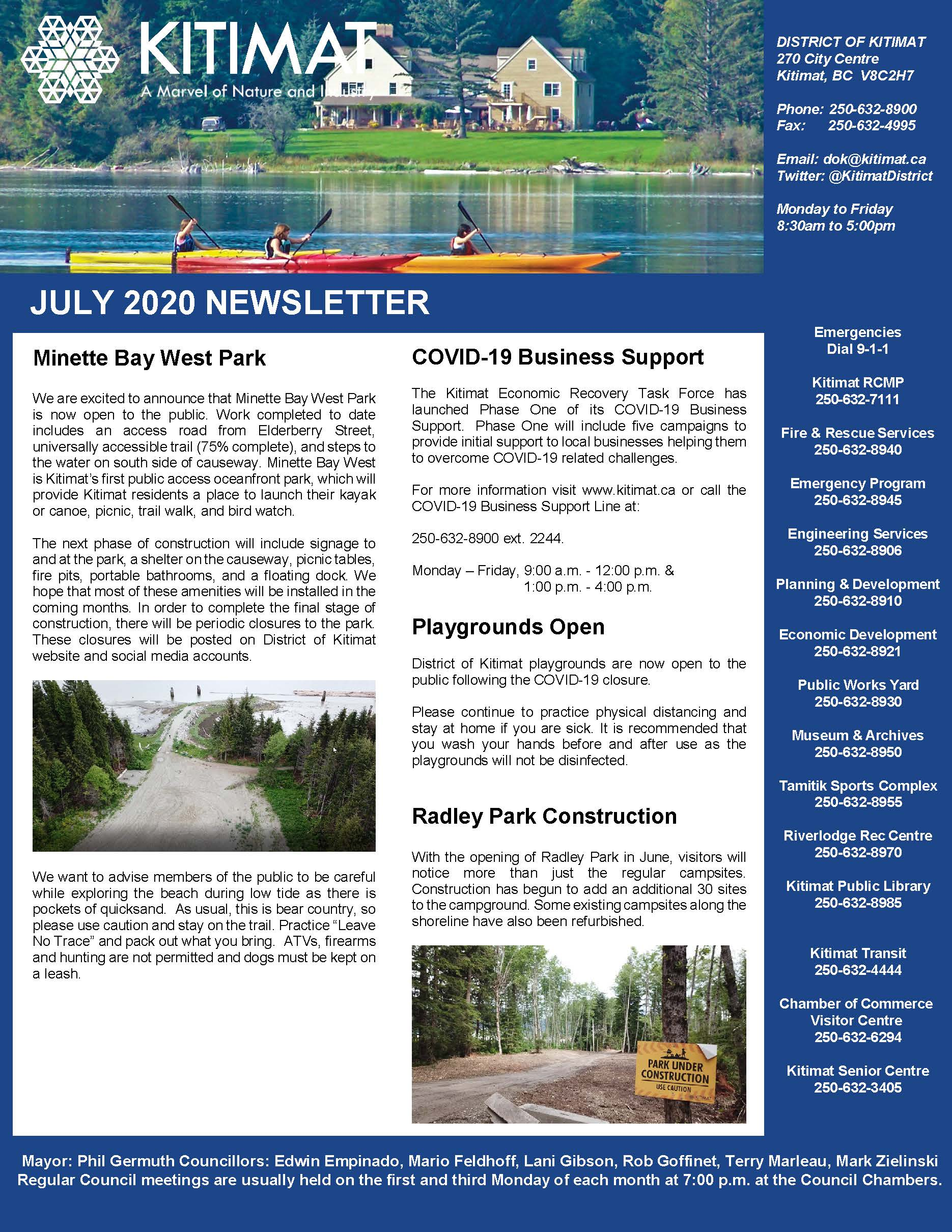 July 2020 Newsletter FINAL_Page_1